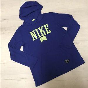 Boys' Nike Hoodie